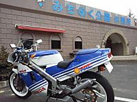 Kimg0067