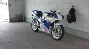 Imga0659