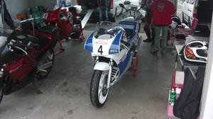 Imga0802