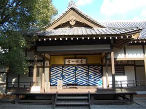 Oshirasu_photo3