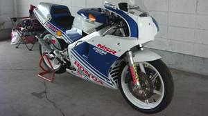 Imga0052