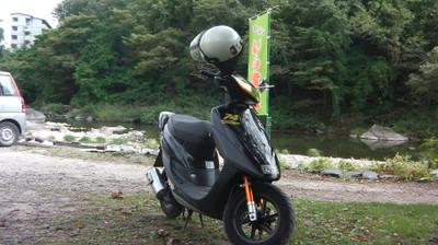 Imga0216