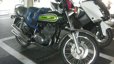 Imga0354