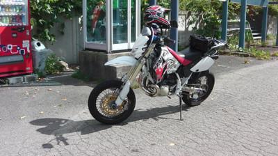 Imga0563
