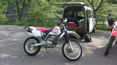 Imga0056