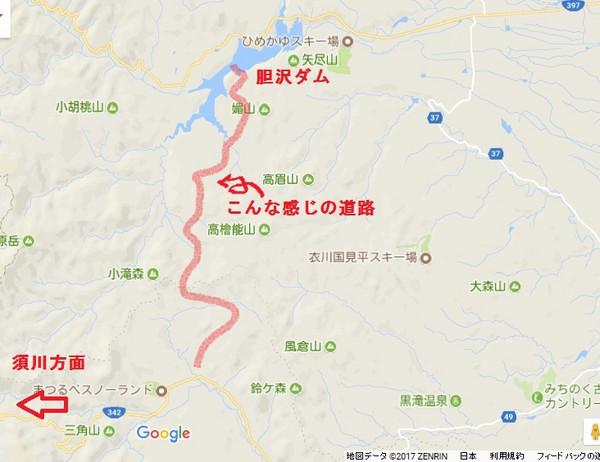 2017072601_2